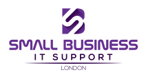 IT Support For SME's in London